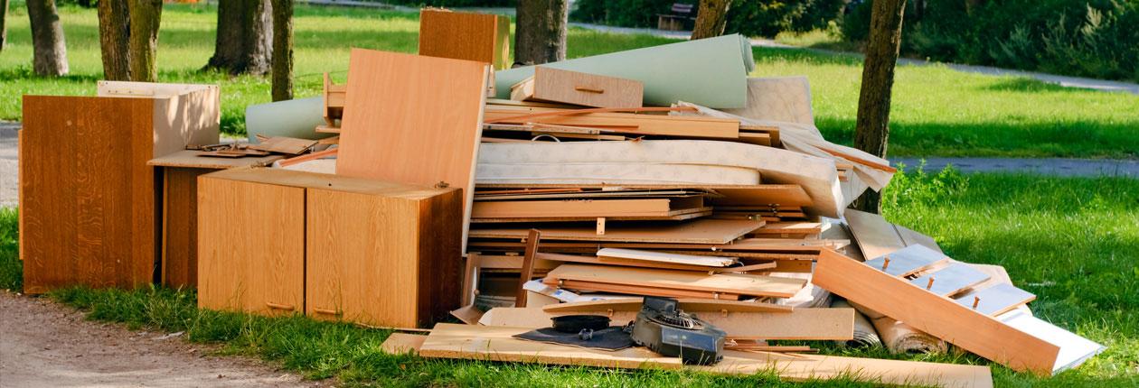 verpackungsmaterial berlin kaufen tracking support. Black Bedroom Furniture Sets. Home Design Ideas
